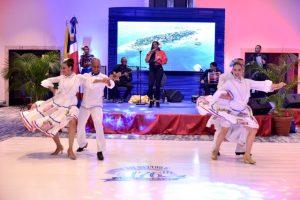 JAMAICA: Embajada celebra 176 aniversario independencia de la RD