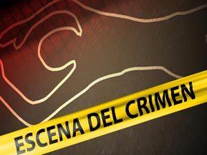 DAJABON: Buscan hombre mató otro de un cartuchazo por disputa amorosa