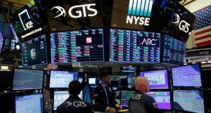 Economía global se recuperará a final de año si el brote acaba en 4 meses