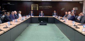 Autoridades monetarias RD adoptan nuevas medidas para mitigar crisis
