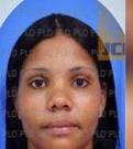 PIMENTEL: Mujer de 29 años es hallada ahorcada en su vivienda