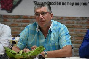 Productores del agro denuncian especulación con precios alimentos