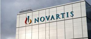 Siguen pruebas de posible medicina  para eliminar coronavirus Covid 19