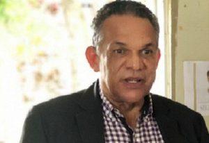 Ministro MAP prohíbe sancionar empleados del Estado por COVID-19