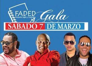 Fundación dominicana celebrará el sábado décimo cuarto aniversario