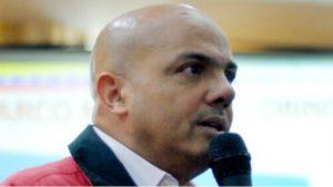 Exgeneral venezolano Cliver Alcalá se entrega a la DEA de EU en Colombia