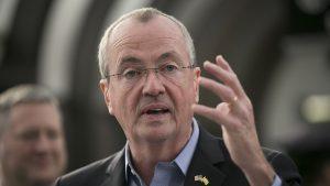 NUEVA JERSEY: Gobernador declara estado emergencia por coronavirus
