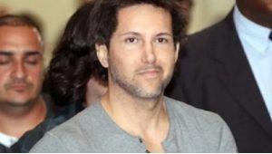 Figueroa Agosto fue liberado luego de 10 años en prisión por narcotráfico