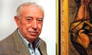 Ministro de Cultura lamenta muerte del empresario Juan José Bellapart