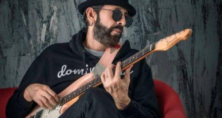 Juan Luis Guerra tendrá show tipo residenciaen Hard Rock Punta Cana