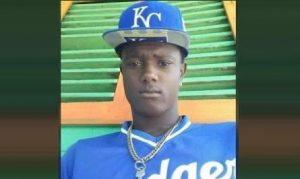 SPM: Joven muere al chocar su moto con auto durante carrera clandestina