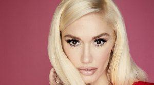 Cancelan festival con Gwen Stefani y C.Tangana en R.Dominicana