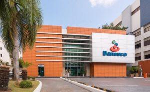 Banesco flexibiliza cobro de servicios a sus clientes ante virus COVID-19