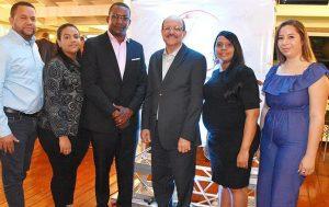 Lanzan Asociación Dominicana de Empresas Suplidoras de Alimentos