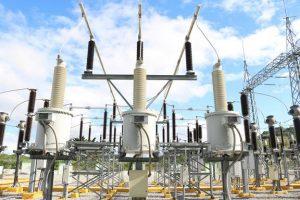 HATO MAYOR: ETED pone en servicio nueva subestación 138/69 mil voltios