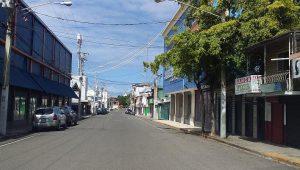 Noticias desde Puerto Plata