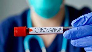 Gobierno financiará pruebas sobre coronavirus; hay suficientes camas