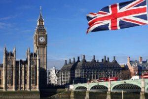 Reino Unido pidió a sus ciudadanos en R. Dominicana que retornen a su país