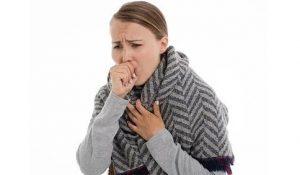 CONOZCA Cuáles son los primeros síntomas del temible COVID-19