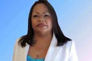 Servia Iris llama a asumir emergencia sanitaria con responsabilidad social