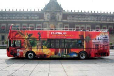 Comunicadores expertos en turismo preocupados por actual situación