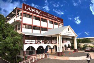 Universidades UNIREMHOS, UFHEC y UNEFA impartirán docencia virtual por coronavirus
