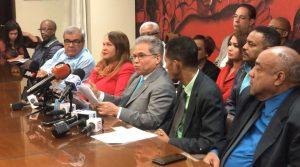 CMD y asociaciones médicas piden haya cuarentena total obligatoria