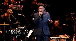 Rubén Blades lanza canción para concienciar contra el COVID-19