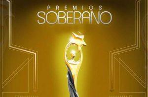 CND y ACROARTE suspenden Premios Soberano por el coronavirus