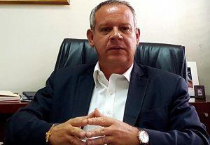 Agentes de cambio seguirán laborando para garantizar acceso a divisas