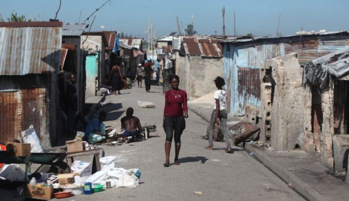 Haití implementa toque de queda nocturno por nuevo coronavirus