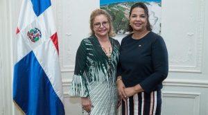 FRANCIA: Embajada impulsa el cine dominicano