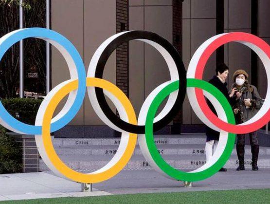COI intensifica planificación de escenarios para Juegos Olímpicos