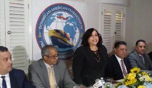Federación Carga Marítima & Aérea se desliga de envíos ilícitos a R. Dominicana