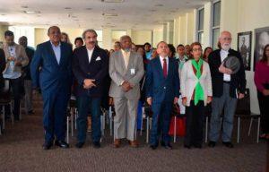 Biblioteca Nacional celebra su 49 aniversario