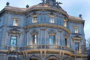 ESPAÑA: Embajada RD realizará mesa redonda sobre aportes mujer dominicana