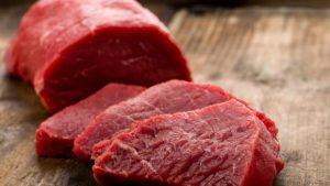 Ganaderos garantizan suministro de carne y leche a la población de RD