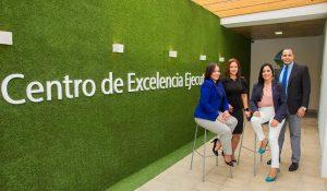 Banco Santa Cruz crea centro excelencia para desarrollo colaboradores