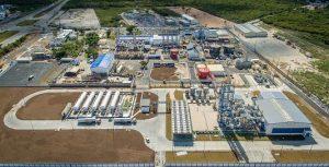 Empresa eléctricas Macao y Bayahibe reducen un 15% su tarifa a clientes