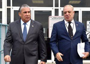Consulado de Nueva York asistirá a dominicana arrestada por ICE