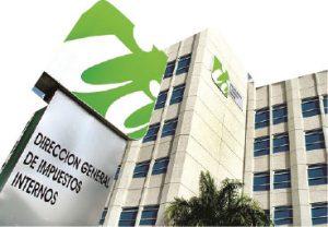 DGII concede prórrogas para pago Impuesto Sobre la Renta 2019