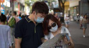 REPORTAJE: Vencer al coronavirus sin tener que bloquear un país