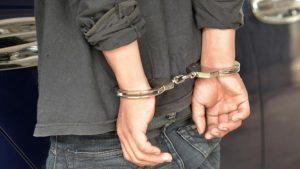 COLOMBIA: Extraditan dominicano a Argentina por delitos narcotráfico
