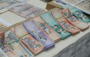 Plantean al Gobierno destinar 14,820 pesos al mes a 1,6 millones hogares
