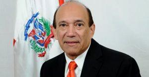 Diputado Rodríguez pide sumarse a labores de prevención del Covid-19