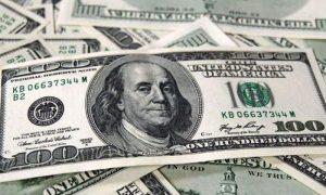 Gobierno de RD utilizará un préstamo $150 millones para atender población