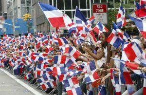 Dominicanos NY hacen caso omiso a llamado autoridades por covid-19