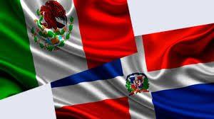 República Dominicana fortalece su posicionamiento en México