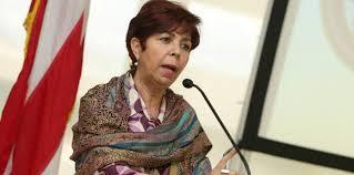 PUERTO RICO: Reportan aumento violencia domestica por cuarentena