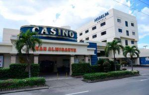 Hoteles de Hodelpa suspendieron labores en Santiago por coronavirus